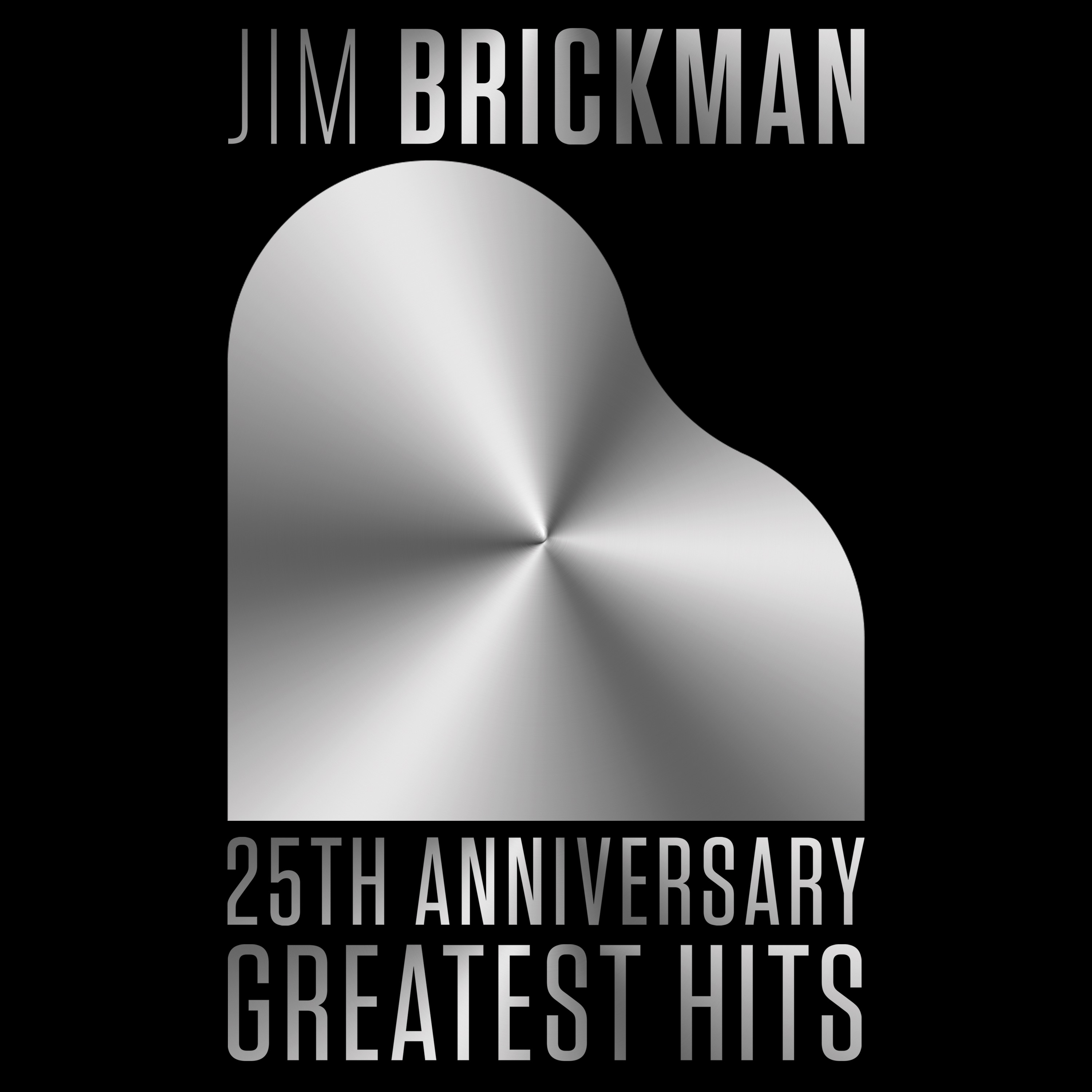 25TH ANNIVERSARY GREATEST HITS