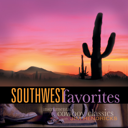 SOUTHWEST FAVORITES