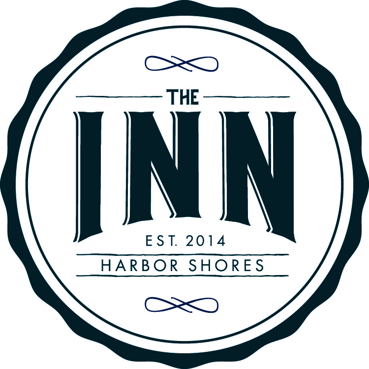 The INN Gift Certificate