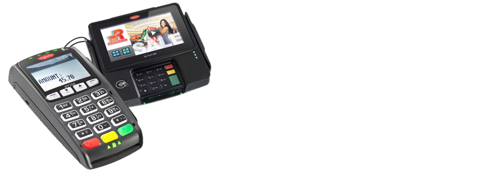 Helios, LLC EMV Chip Readers Now Available