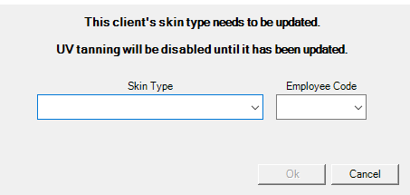 https://imavex.vo.llnwd.net/o18/clients/helios/images/Skin_Type_Screenshots/pic4.png