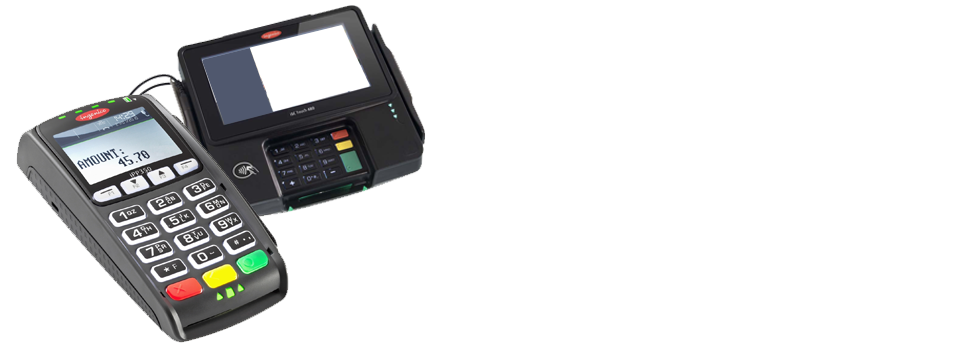 Helios Llc Emv Chip Readers Now Available