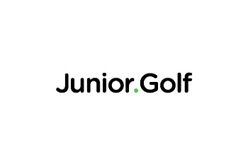 ILLINOIS PGA AND JUNIOR.GOLF ALIGN EFFORTS TO REACH NEXT GENERATION OF GOLFERS