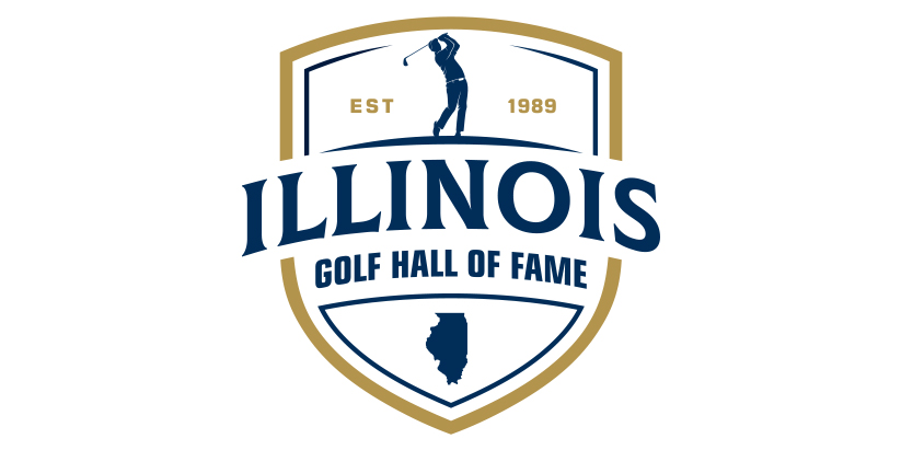 Ten Nominees Advance As Finalists For Consideration into the Illinois Golf Hall of Class of 2021