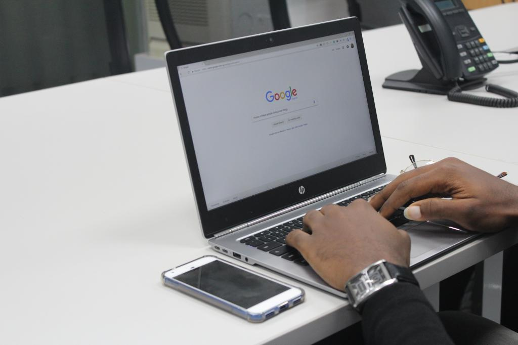 SEO: What It Is and Why You Need It
