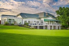 Country Club of Indianapolis Hosts 120th Indiana Amateur Championship