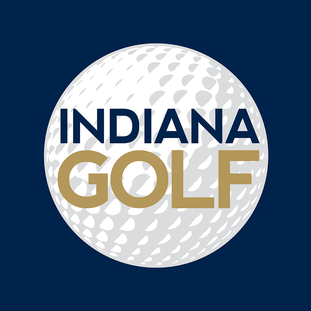 Become an Indiana Golf Member and Receive New Perks