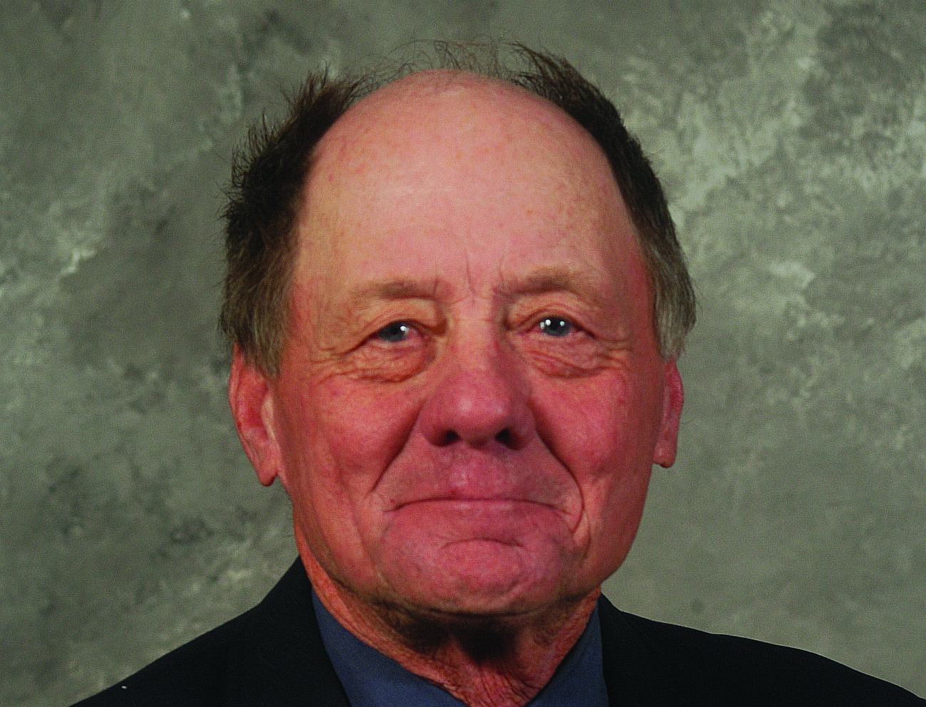 Indiana Golf is Sad to Announce the Passing of Gene Kaufman