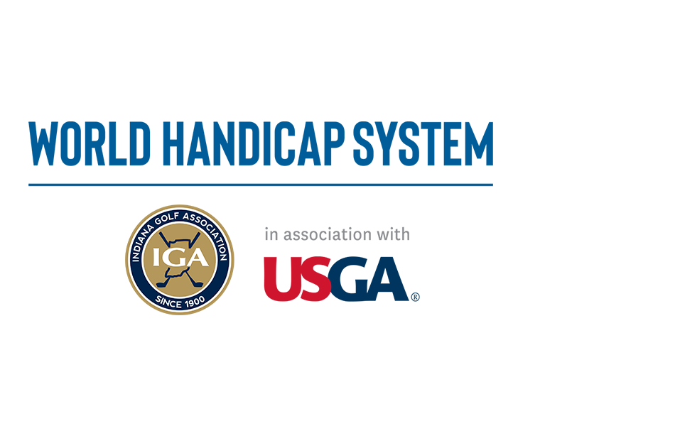 World Handicap System Launches!