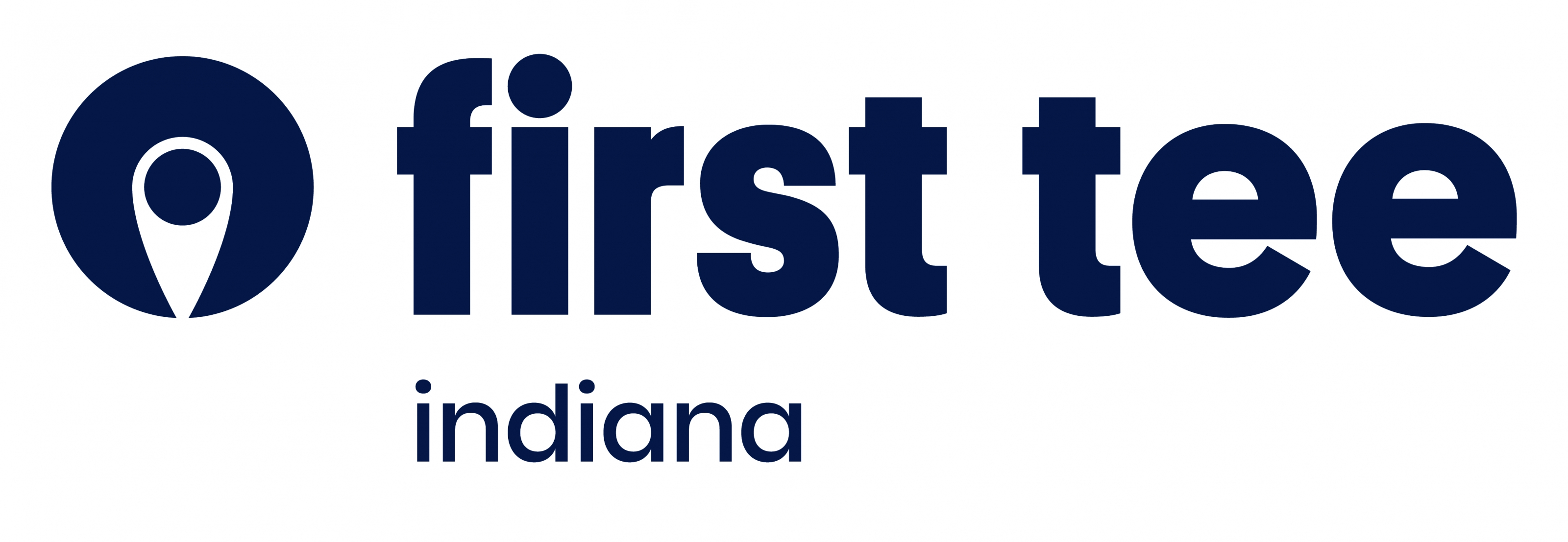 Two First Tee Indiana Members Accepted To Leader Summit In Montana
