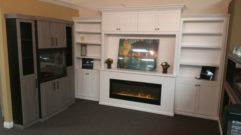Built In Cabinets Carmel Fishers Westfield & More