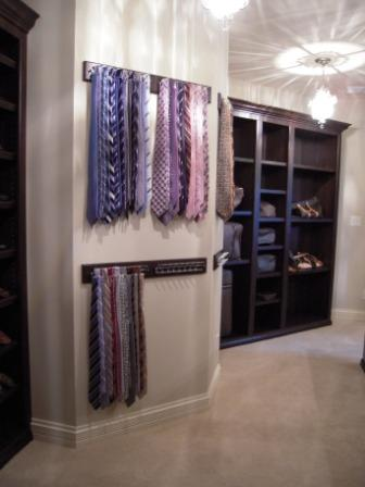 Innovative Cabinets and Closets