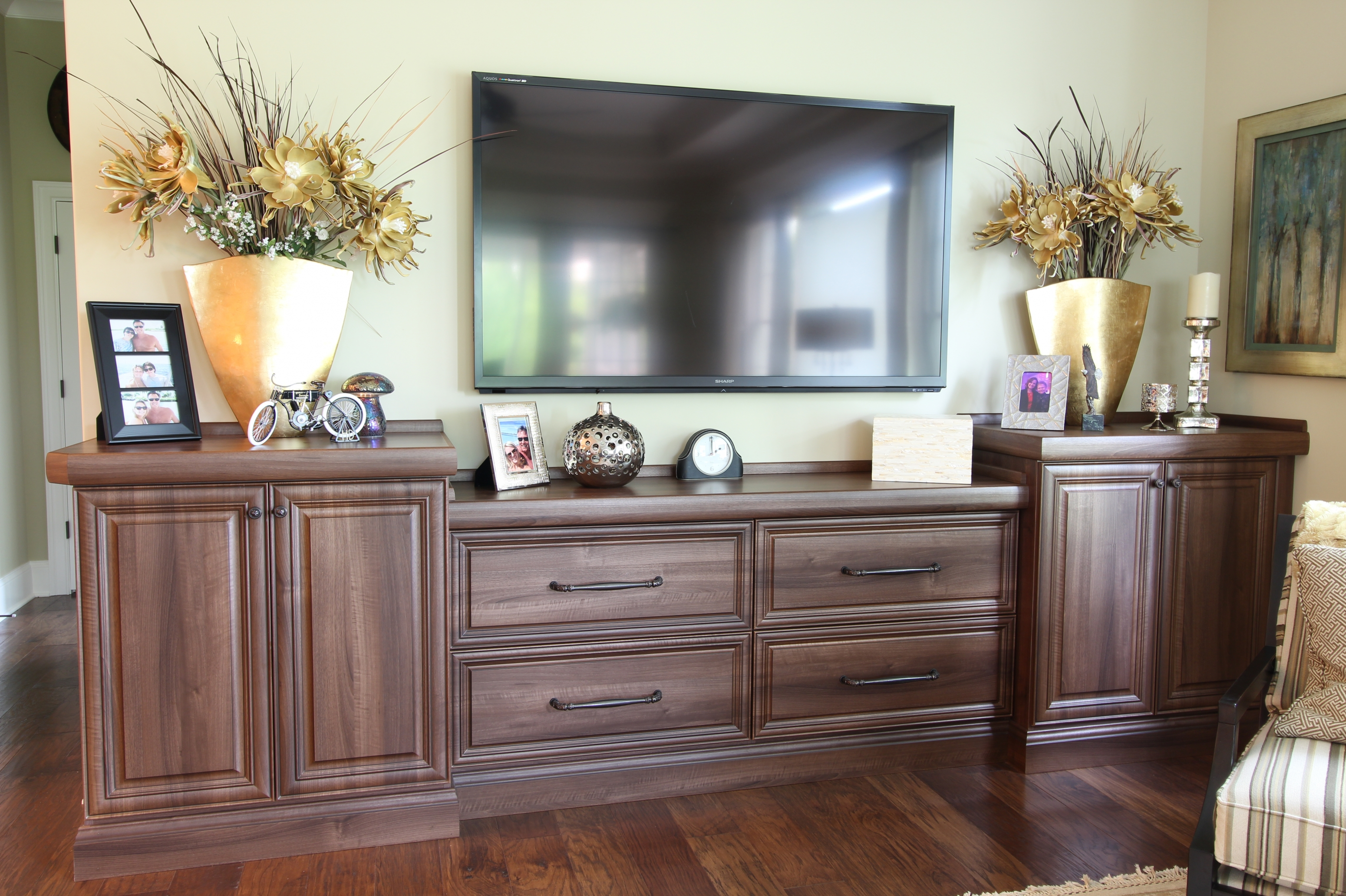 Built In Cabinets Carmel Fishers Westfield Amp More