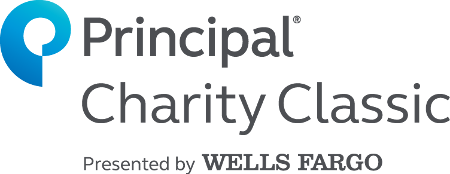Principal Charity Classic Open-Qualifier