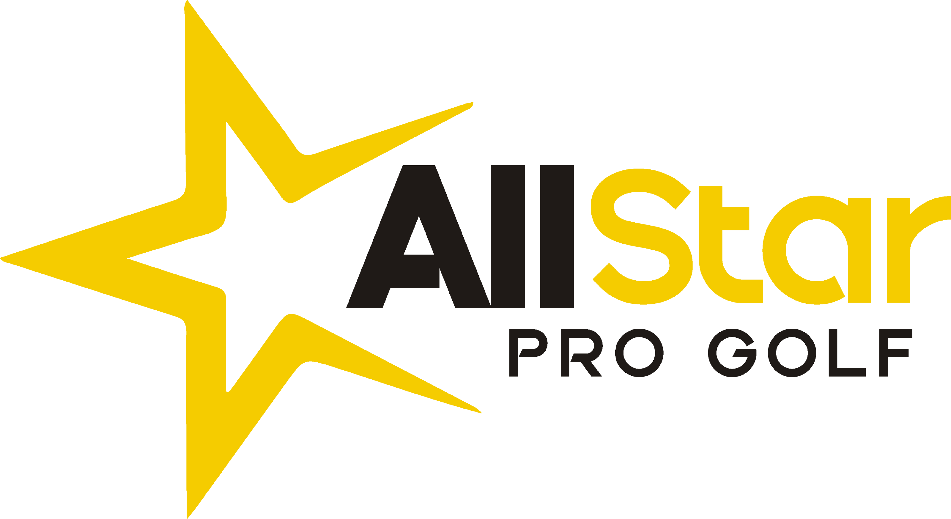All Star Pro Golf Awards Luncheon Video Now LIVE