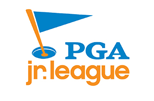 Register for PGA Jr. League