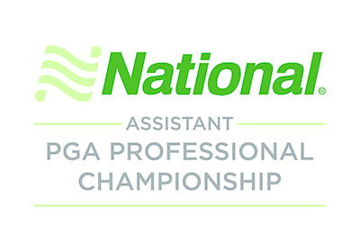 Sutton, Bermel to Compete at National Assistants Championship