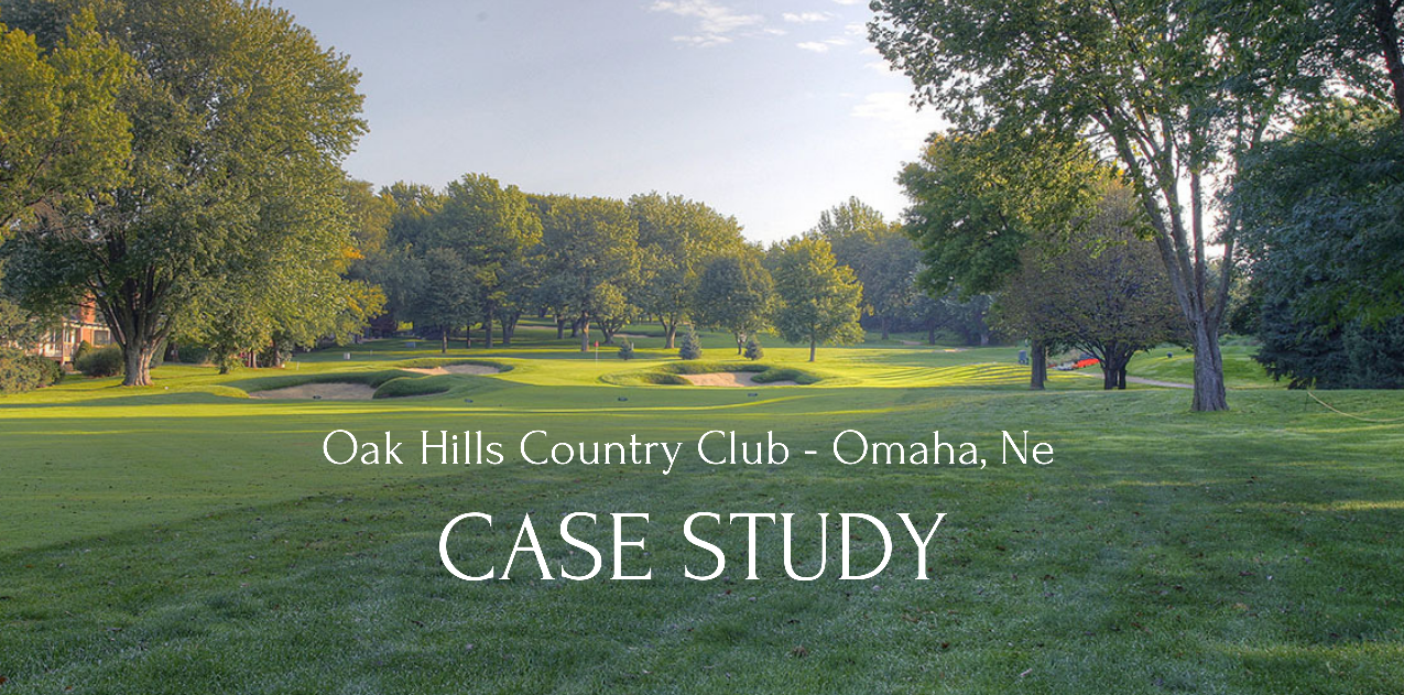 Private Club Cost Savings and Revenue Growth Case Study