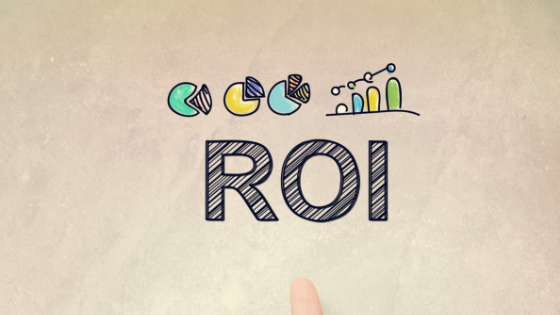 Measuring Marketing ROI at Golf Clubs and Courses