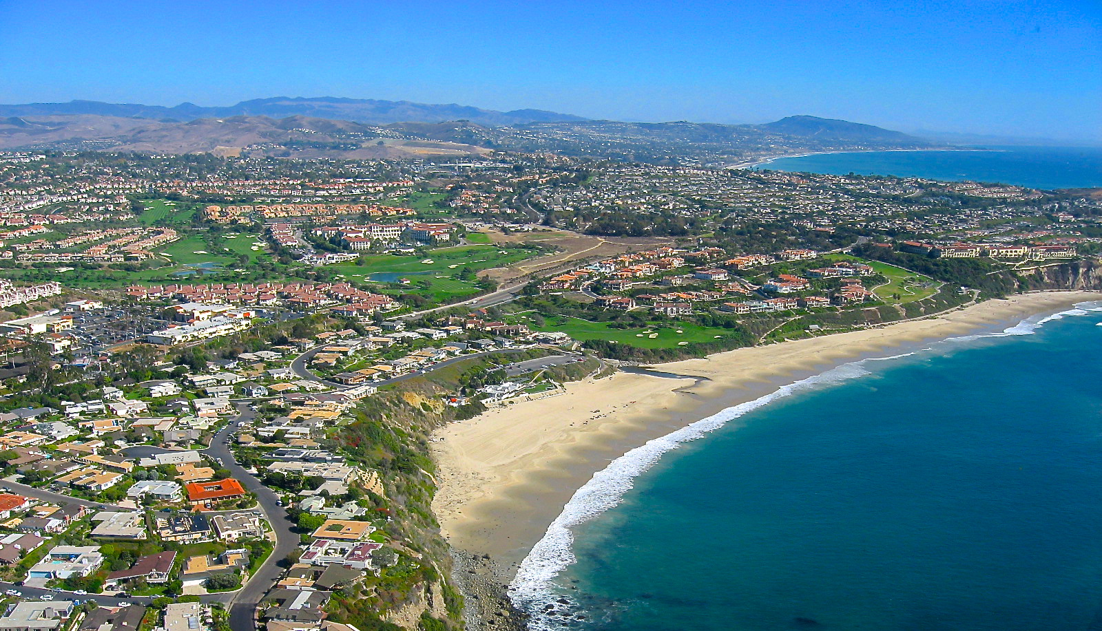 5 Things to do in Dana Point this Summer