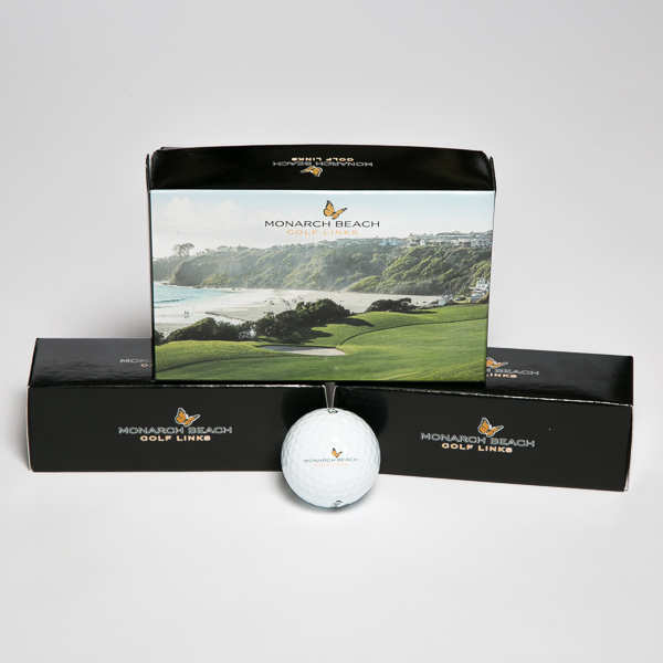 Callaway Chrome Soft 6 Ball Pack
