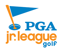 PGA Junior League | Official Season 2020