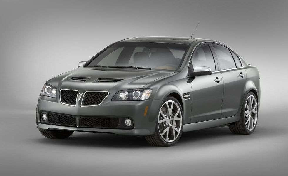 2008-pontiac-g8-photo-173024-s-986x603.jpg