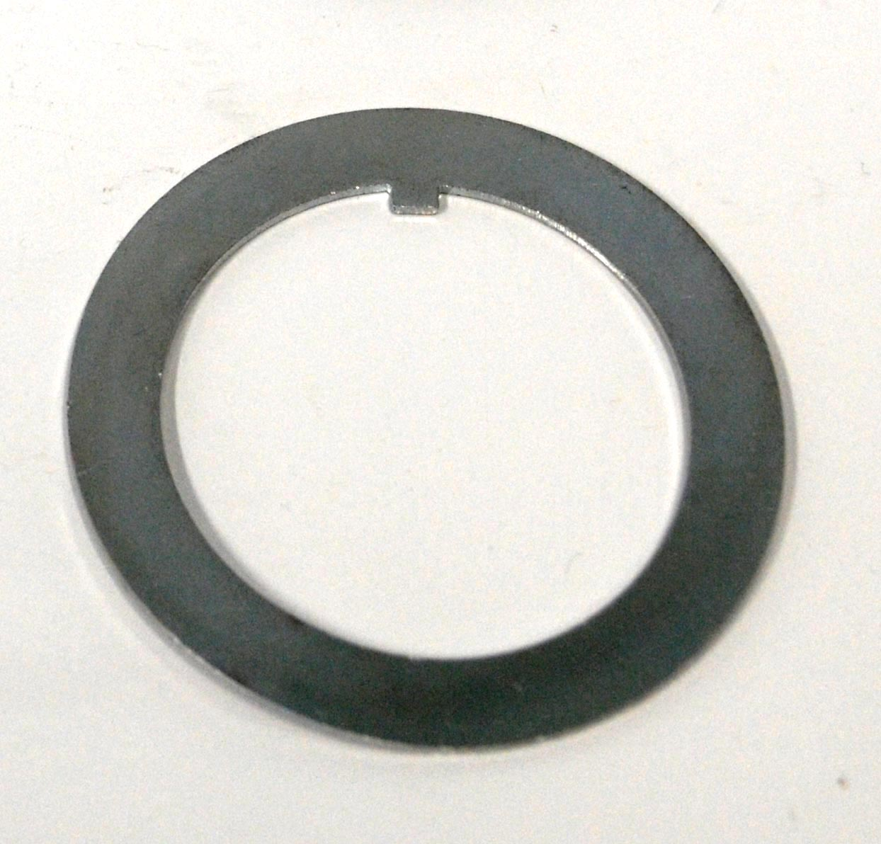 Part # 4377 DBP/5BP Slotted Lock Washer