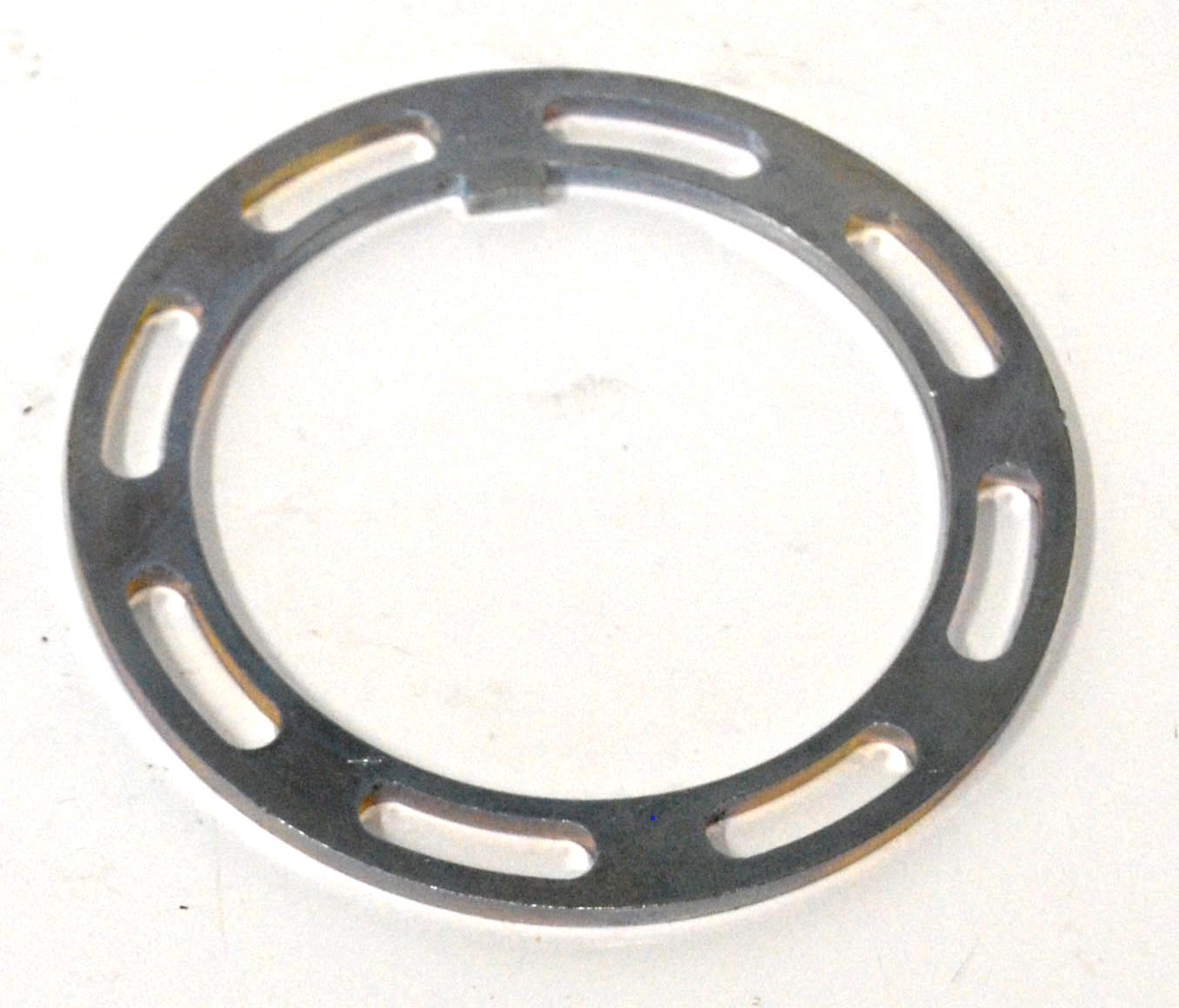 Part # 4277 GN Slotted Lock Washer