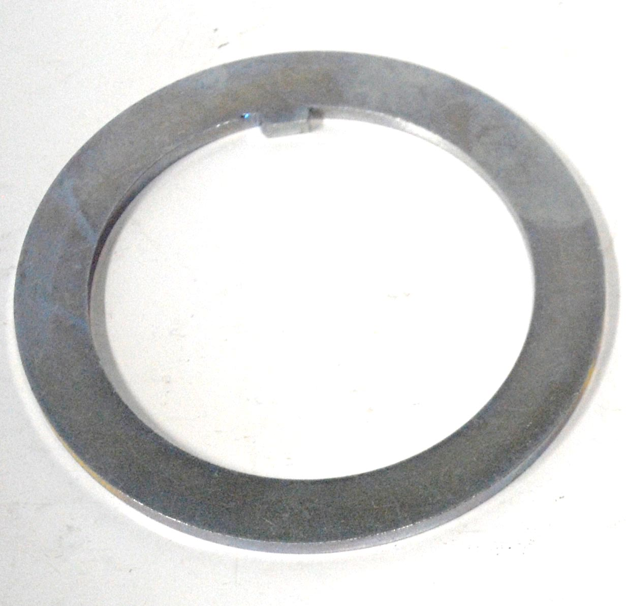 Part # 4276 GN Snout Lock Washer