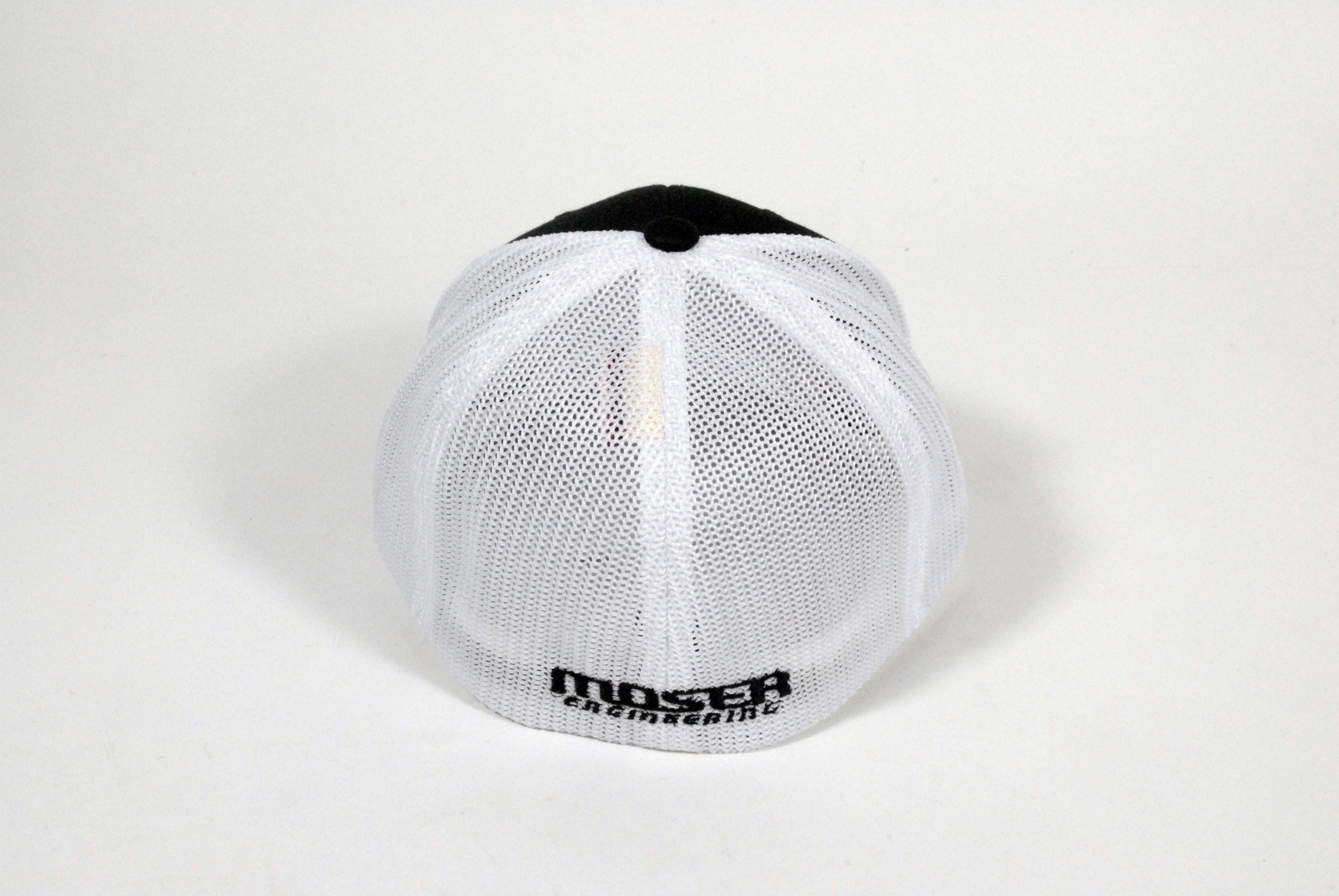 Hat_6_and_7_back.jpg