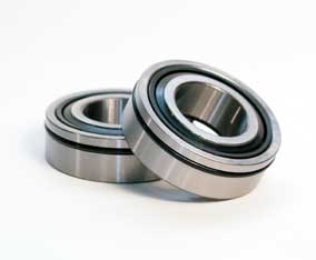 9507S - C-Clip Eliminator Bearing (for 9200 & 9300)