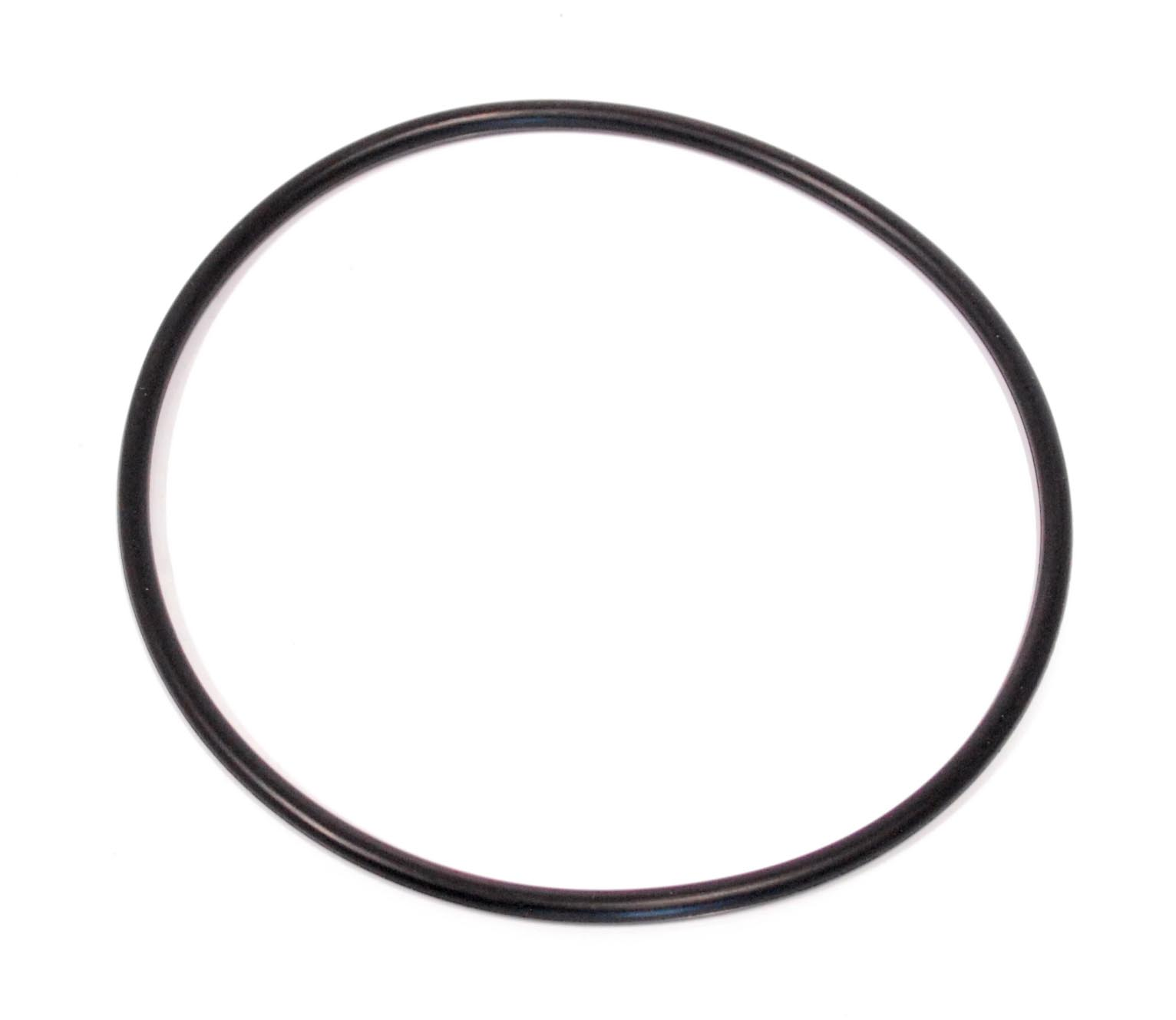 Part # 4347 - DBP/5BP Hub O-Ring