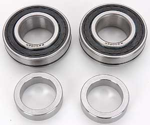 9508B - Big Ford & Olds/Pontiac Ball Bearing