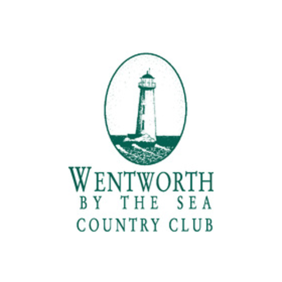 Tournament Series @ Wentworth by the Sea