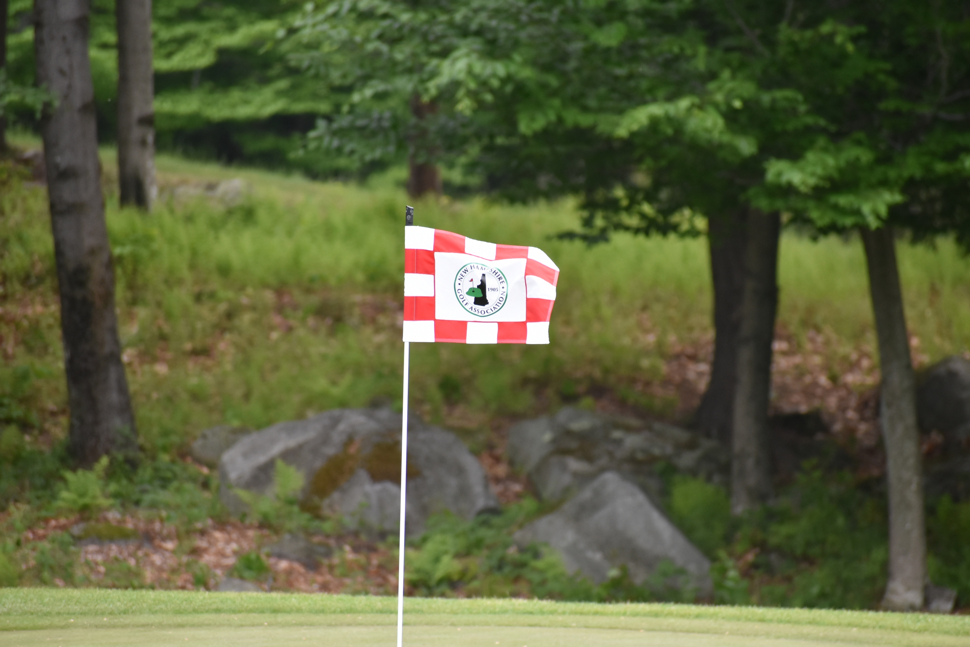 NHGA Forms New Partnershps to Bring New Opportunities for NHGA Members & Member Clubs