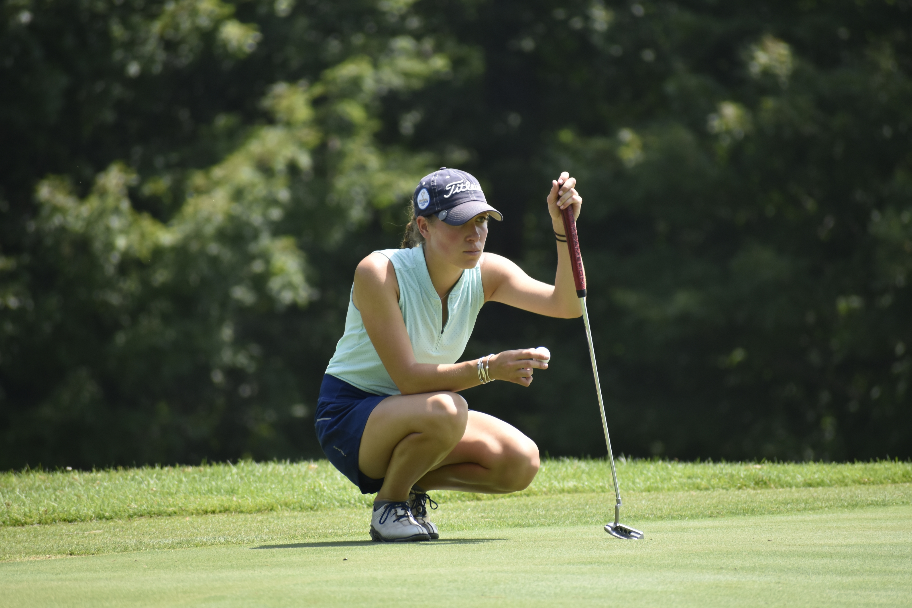Youth on Course Announces Partnership with New Hampshire Golf Association