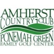 Junior Tour at Amherst