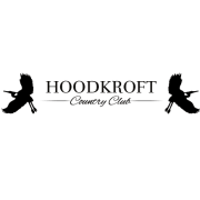 Hoodkroft Junior Open