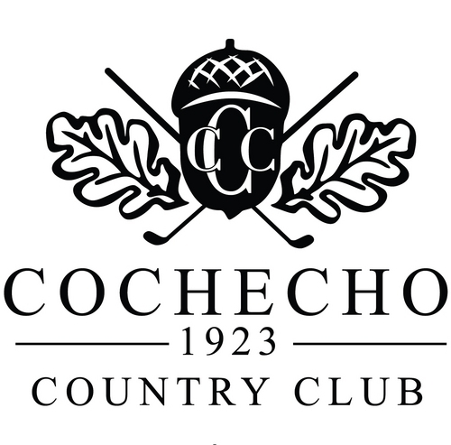 Tournament Series at Cochecho