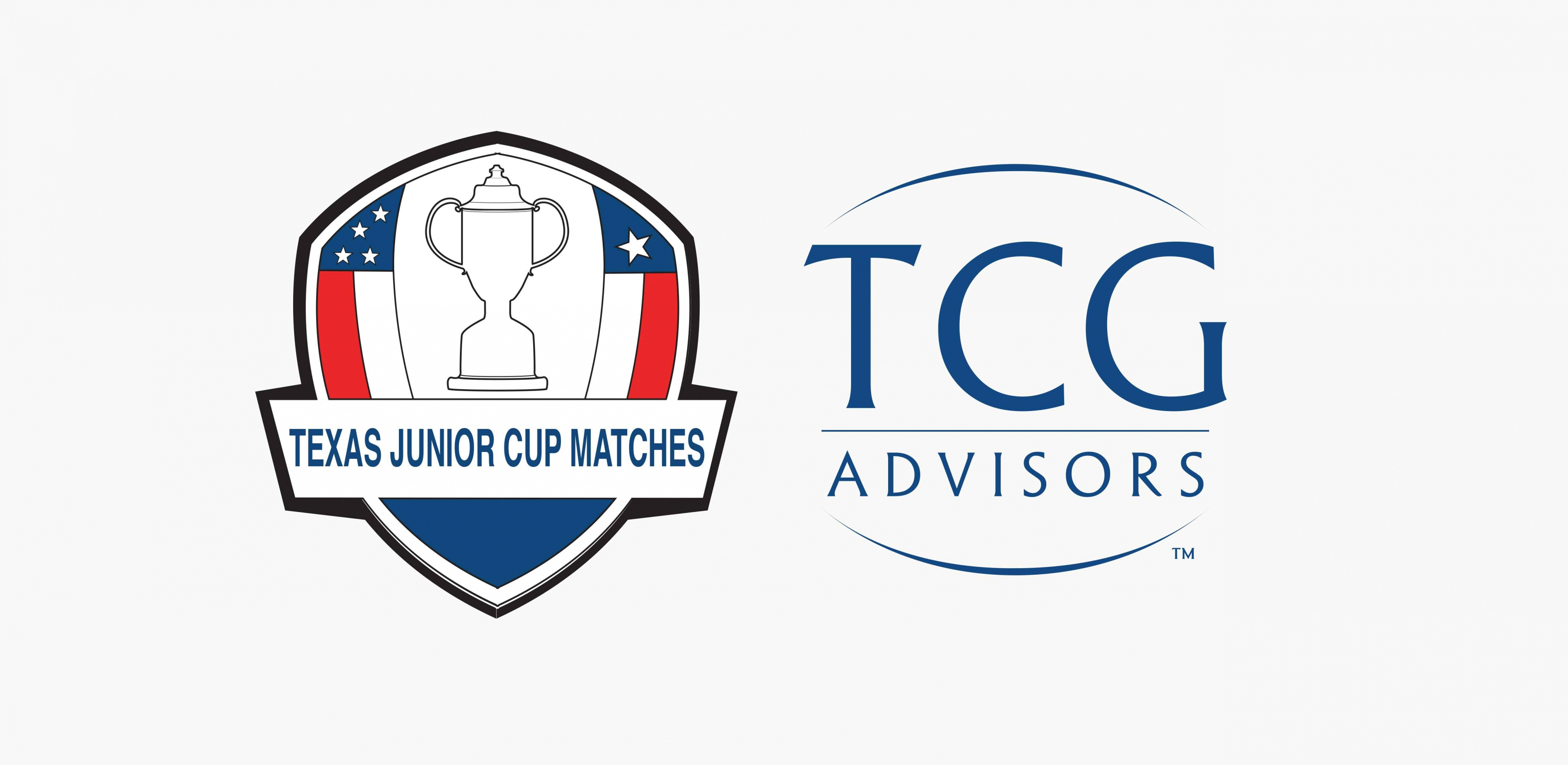 TCG Advisors Signs Agreement to Present 7th and 8th Texas Junior Cup Matches