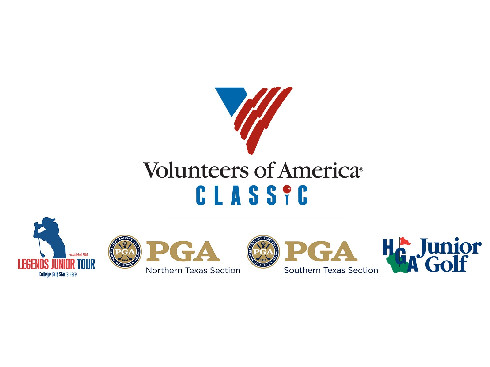 Volunteers of America Classic Partners with the Texas Junior Golf Alliance in Competition for Exemption into the LPGA Tournament