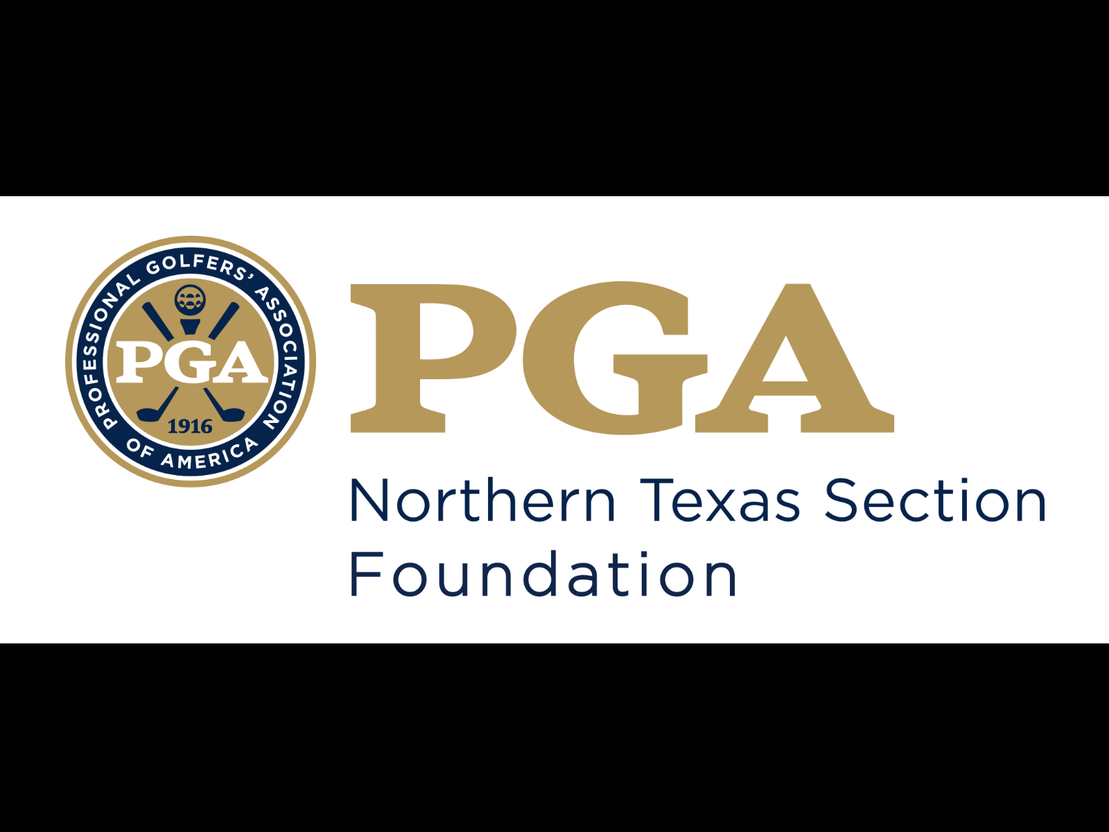 The Northern Texas PGA Foundation Awards A Record $417,000 in Scholarships