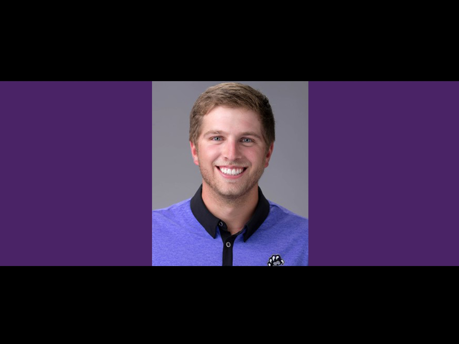 College Golfer Spotlight: Sean Badger