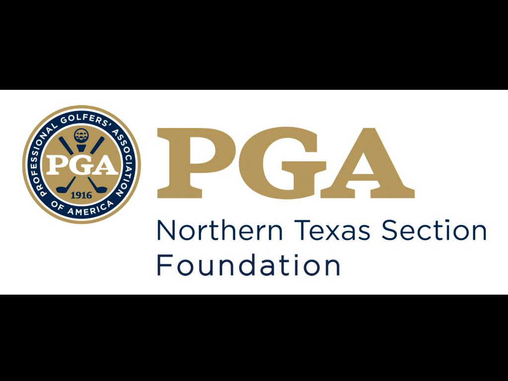 The Northern Texas PGA Foundation Awards $406,800 in Scholarships