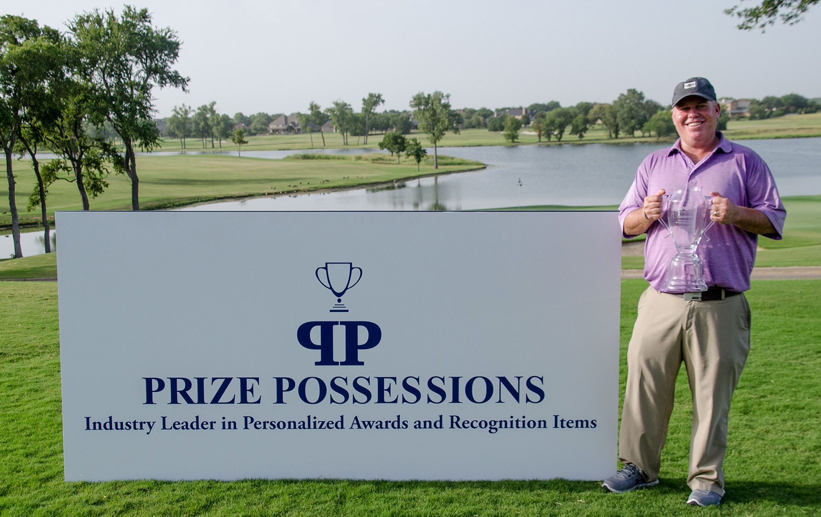 Avara Claims Prize Possessions Eastern Championship