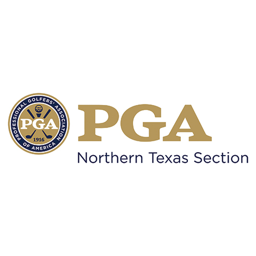 NTPGA Coaching & Teaching Summit