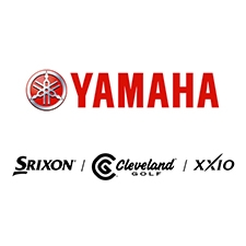 Yamaha Golf-Car Company & Srixon / Cleveland Golf / XXIO Match Play Championship