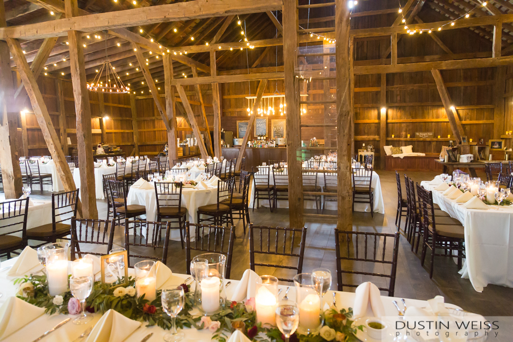 How To Bring Your Personality To Your Wedding Venue