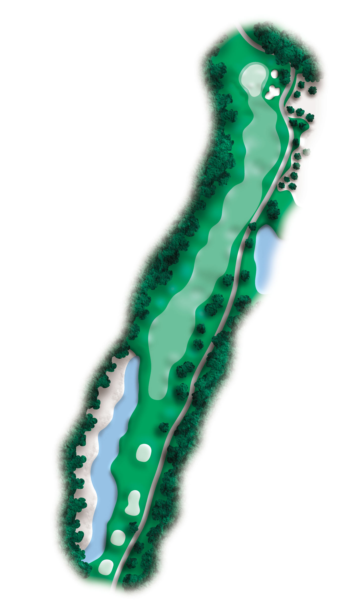 hole 2 diagram